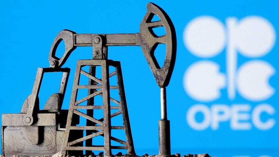 أسعار النفط تهبط لأدنى مستوى في أسبوعين وسط توقعات بأن تخفف