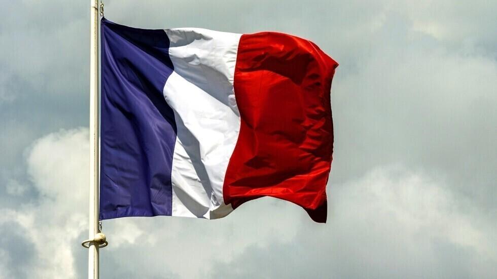 السفارة الفرنسية تنفي كلاما منسوبا لماكرون حول مشاركة الجيش الجزائري بعمليات بالساحل