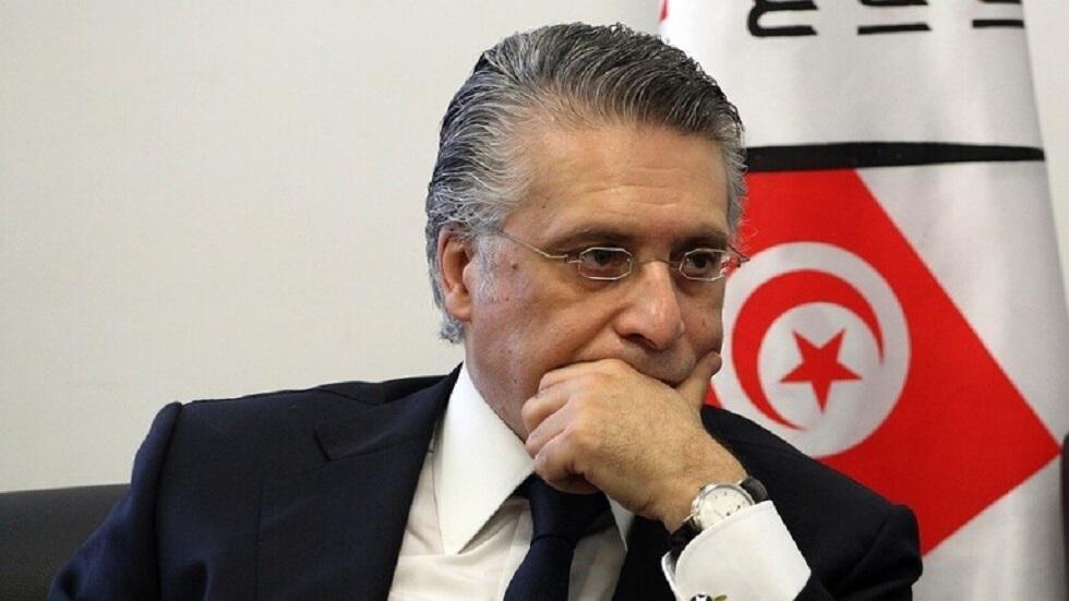تونس.. تأجيل النظر في قرار الإفراج عن نبيل القروي
