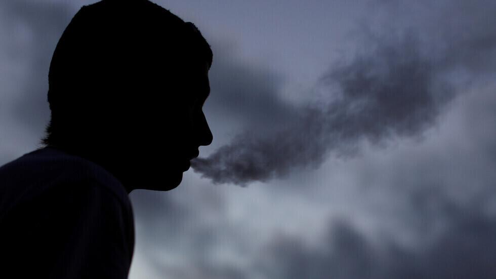 باحثون يكتشفون تهديدا خطيرا للتدخين مرتبطا بـ