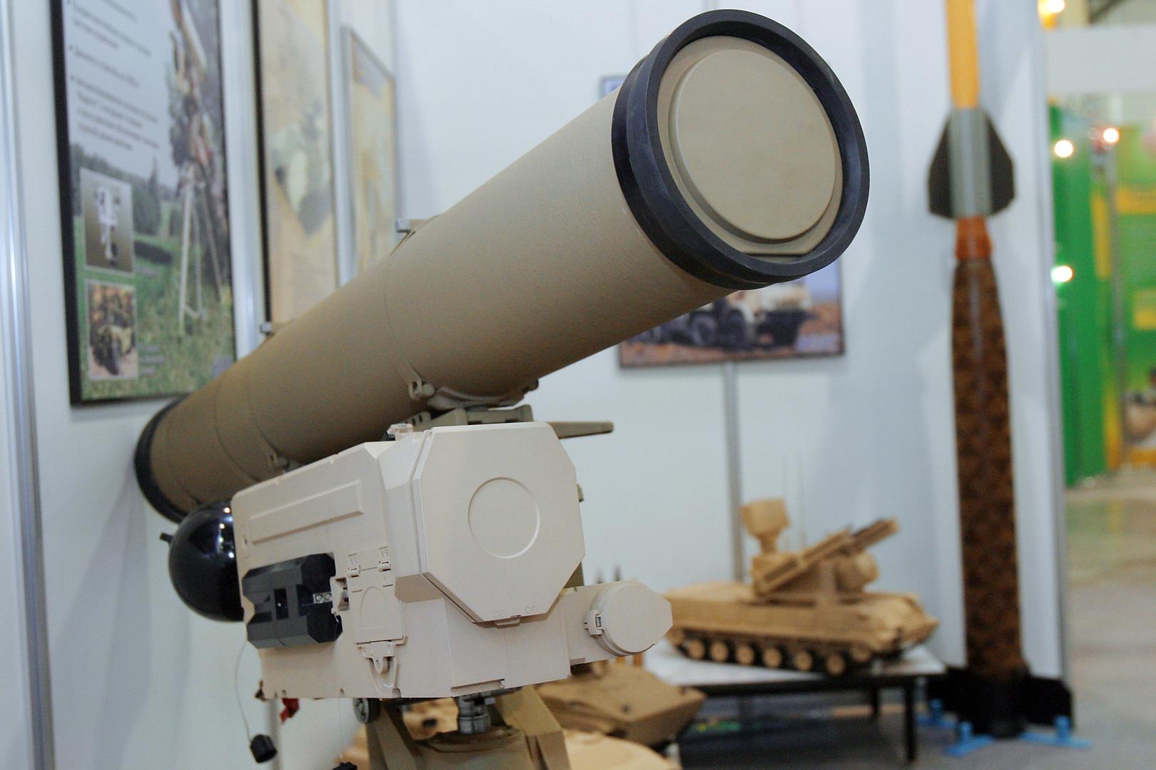 الأردن يبدأ قريبا في إنتاج صواريخ