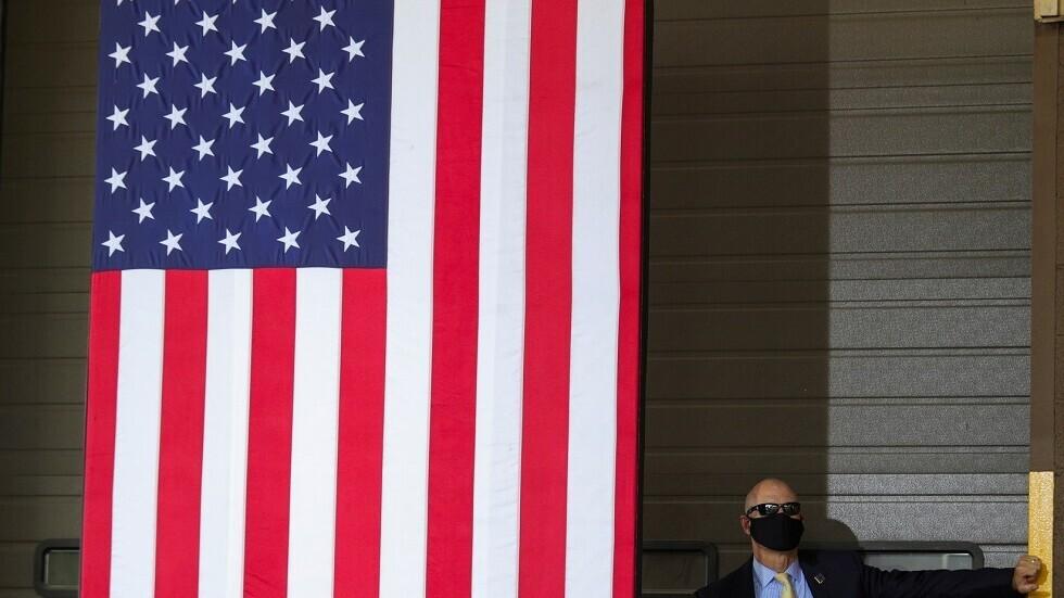الولايات المتحدة لن تتخلى عن تكتيك الحروب الصغيرة