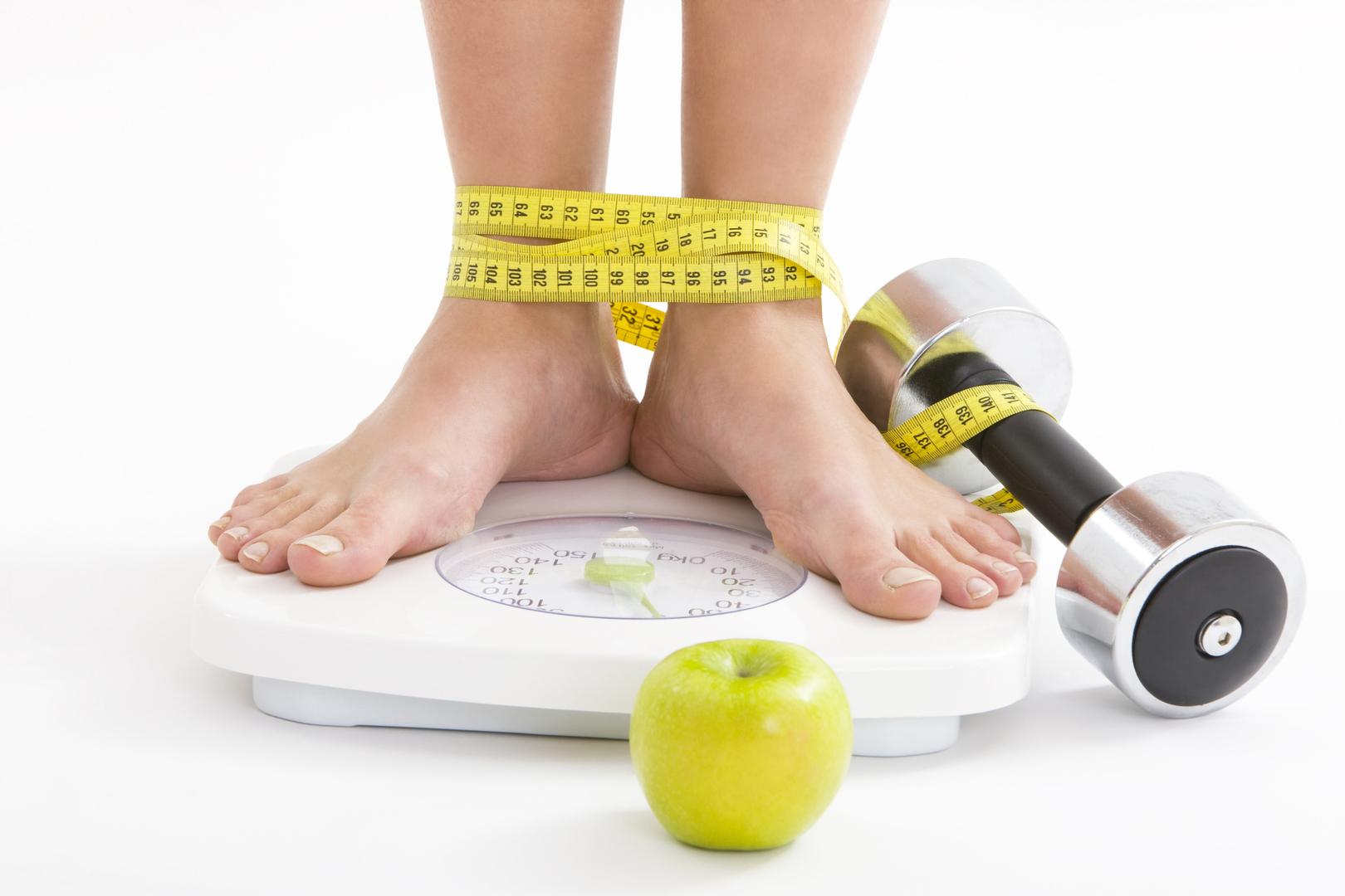 الدهون الحشوية في