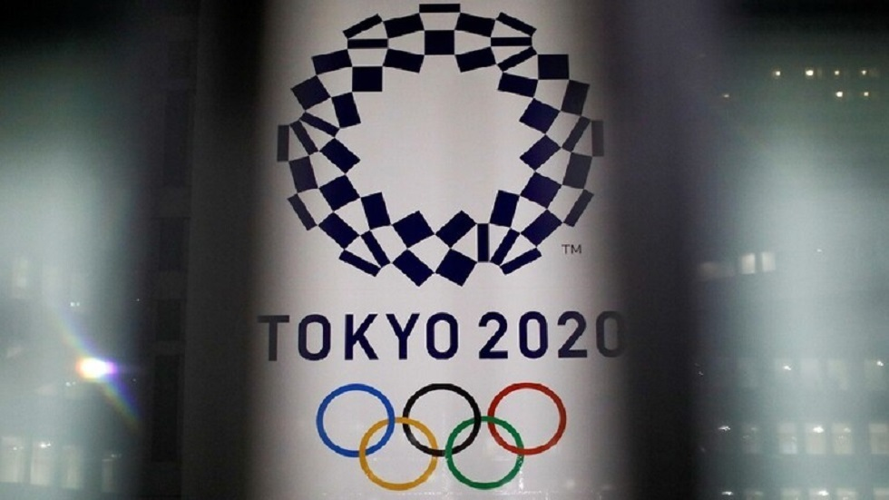 طوكيو 2020.. المنظمون يميلون لاستبعاد حضور الجماهير الأجنبية