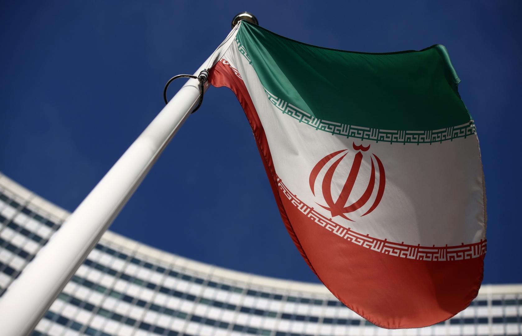 مندوب إيران لدى الوكالة الدولية للطاقة الذرية: الحكمة تسود