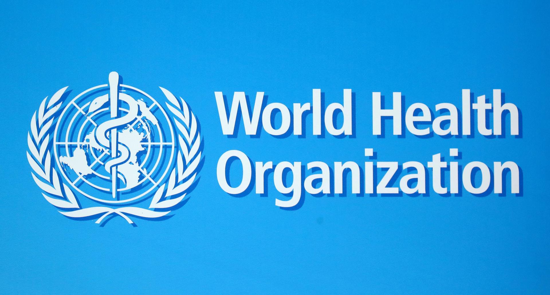 منظمة الصحة العالمية تتوقع موعد انتهاء جائحة كورونا