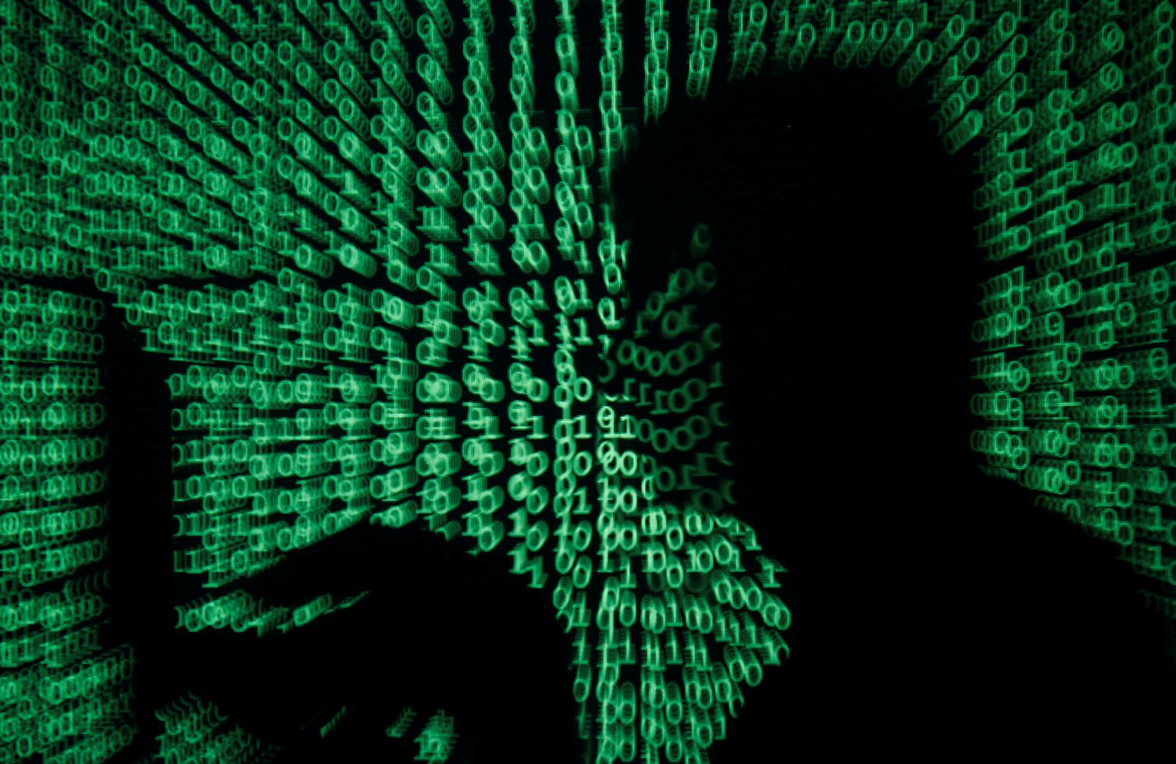 تقرير: قراصنة صينيون استغلوا خللا في تطبيق البريد الإلكتروني من