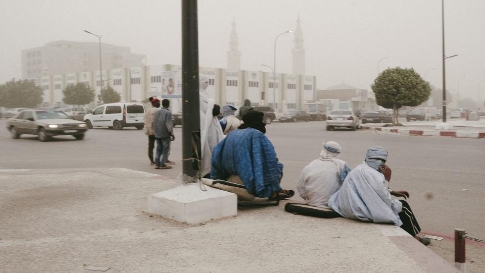 موريتانيا تخفف القيود بعد تراجع انتشار كورونا
