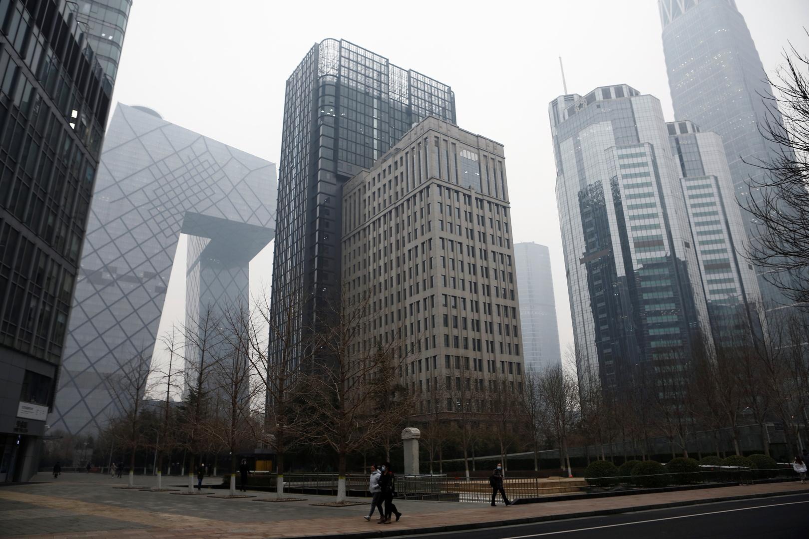 وزير صيني سابق: ما زال أمامنا أكثر من 30 عاما لنصبح قوة صناعية