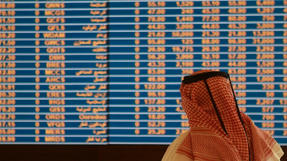 البورصة المصرية تتفوق وسط مكاسب لمعظم أسواق المنطقة