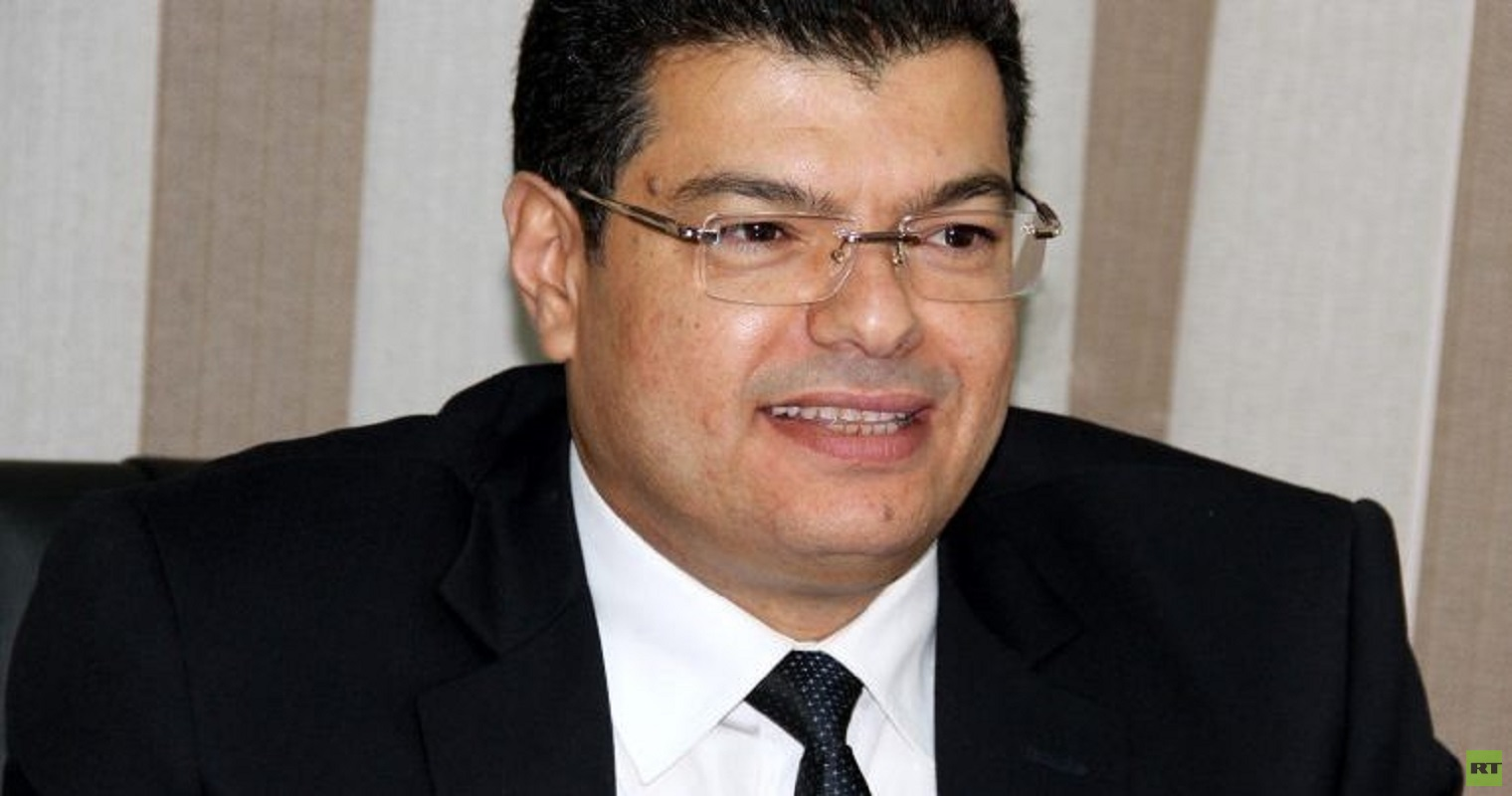 مصر.. إخلاء سبيل الصحفي مصطفى صقر في قضية