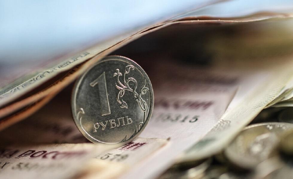 بنوك كبرى تقلص تعرضها للأسواق الناشئة مع تسجيل عملاتها أكبر هبوط في عام