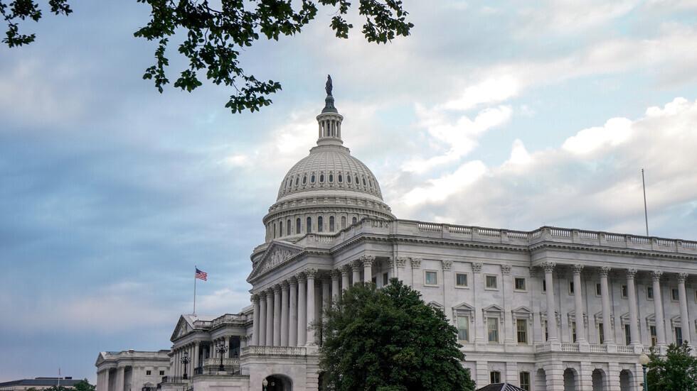 مشرعون جمهوريون يطالبون الخارجية الأمريكية بفرض عقوبات جديدة ضد