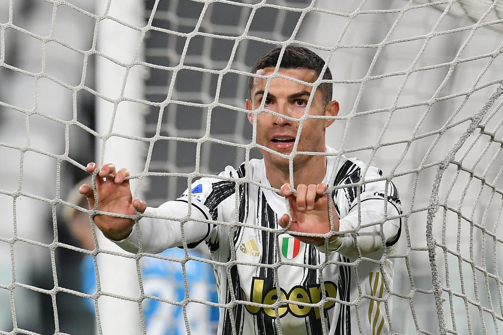 ترتيب هدافي الدوري الإيطالي بعد نهاية الجولة الـ26