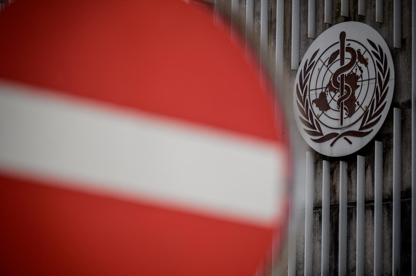 معدل الإصابة بفيروس كورونا في العالم يرتفع بنسبة 2% خلال أسبوع