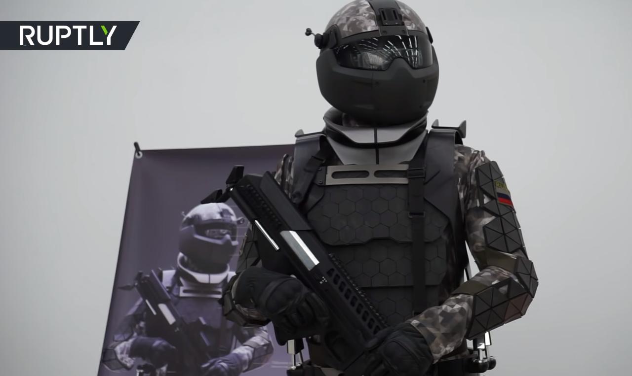 دور الشركات العسكرية الخاصة في حروب المستقبل