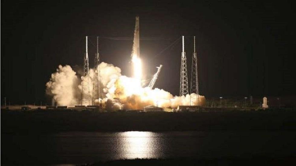 البنتاغون يوقع عقودا مع شركات أمريكية لتنفيذ عمليات إطلاق فضائية