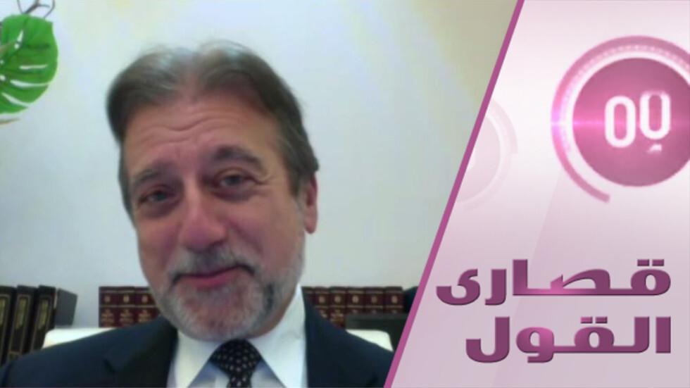 هل تقطع الأردن طريق التطبيع الإسرائيلي الخليجي؟