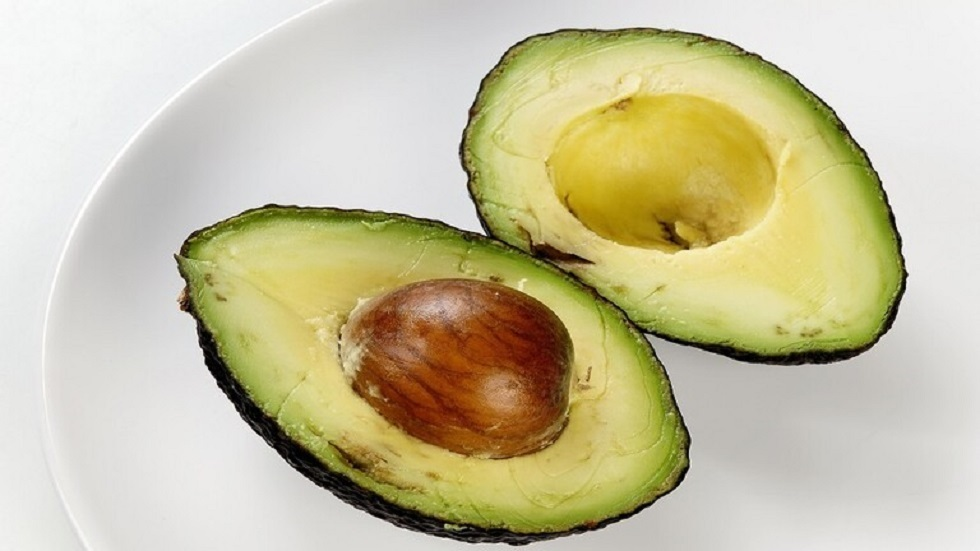 What happens in the body when you eat avocados regularly?