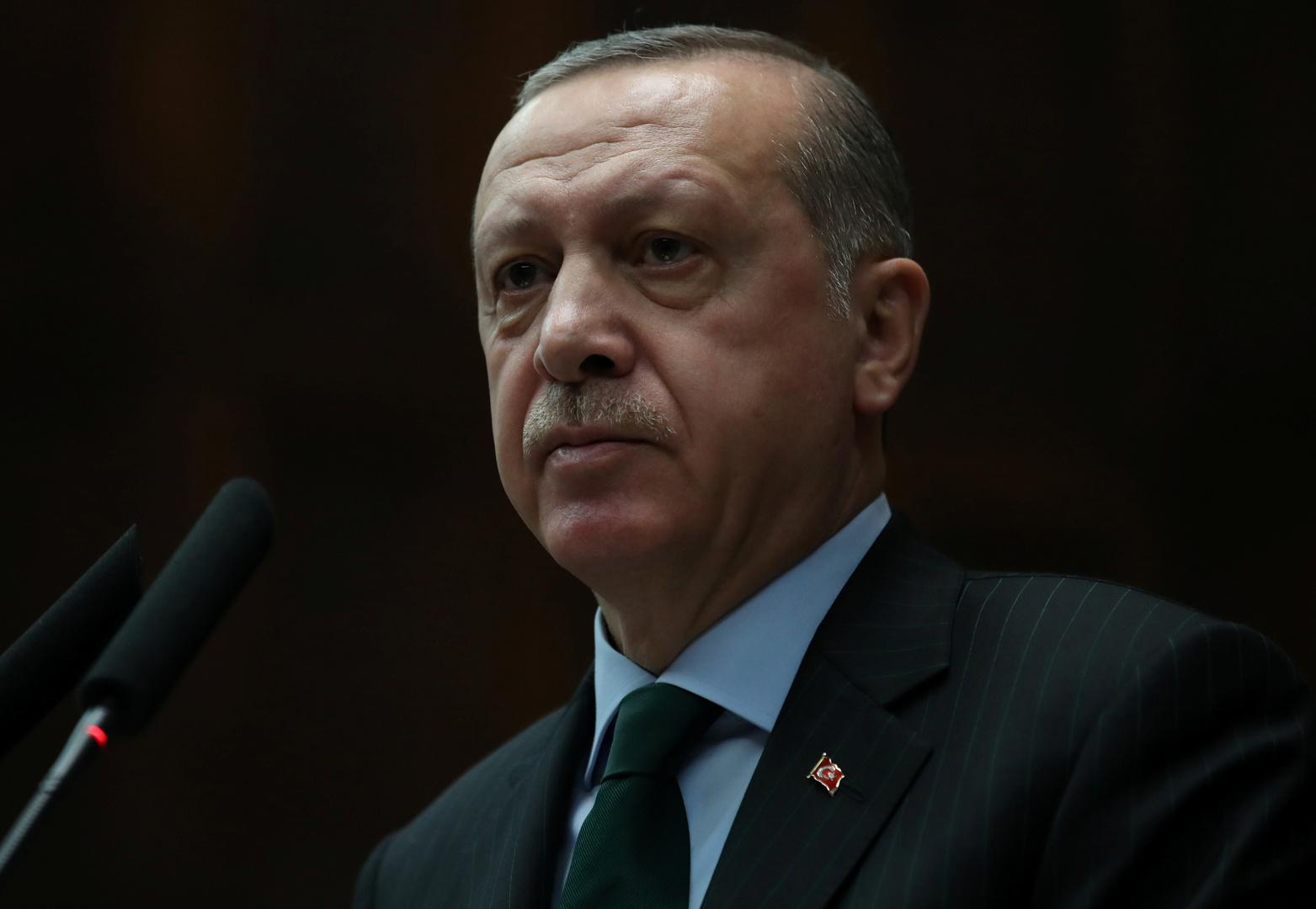 لماذا يقوم نتنياهو بتحسين العلاقات مع تركيا