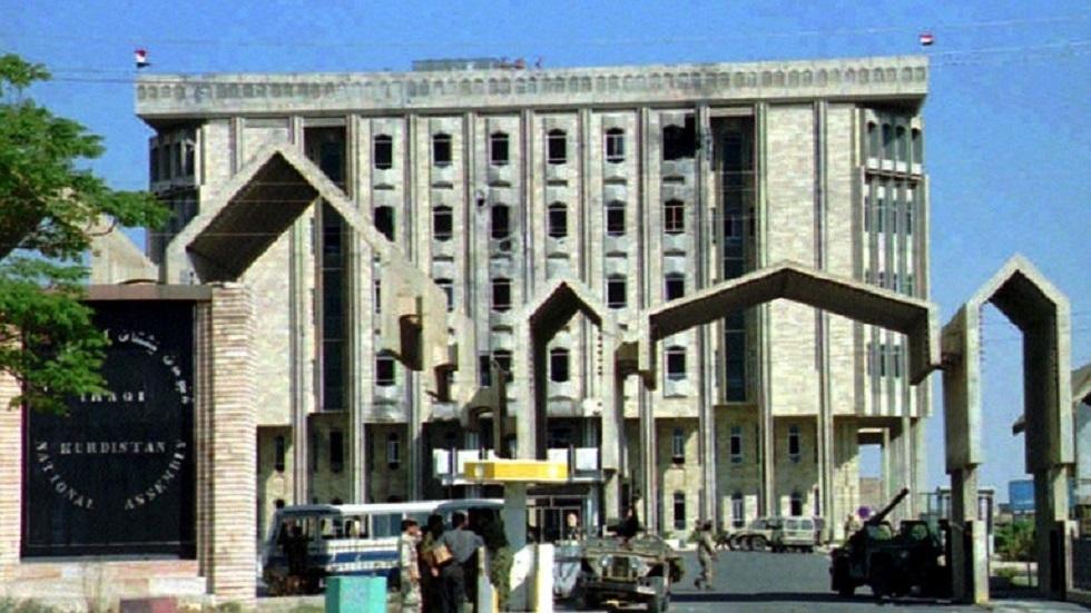 مسؤول في حكومة كردستان العراق للأناضول: بالحكمة والتفاهم يمكن حل