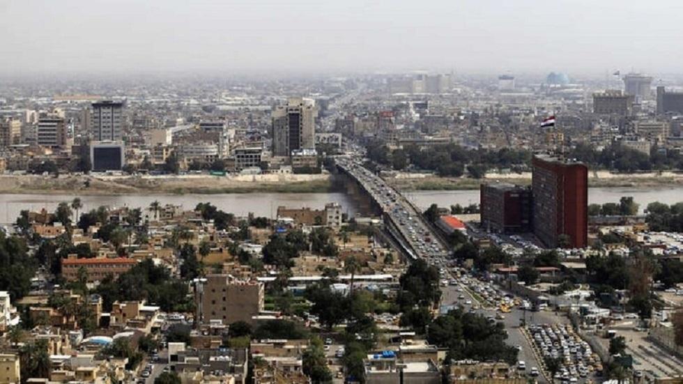 الخارجية الإسرائيلية ترد على إعلامية سعودية: اليهود ساهموا في بناء العراق