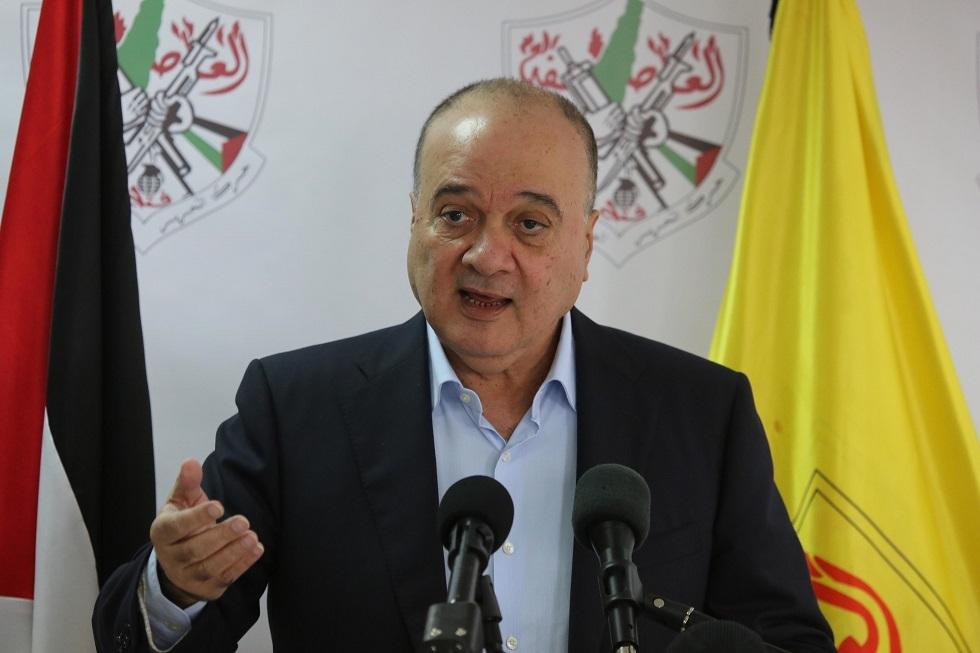 رغم فصله من حركة فتح.. ناصر القدوة يمضي قدما للمشاركة في الانتخابات البرلمانية
