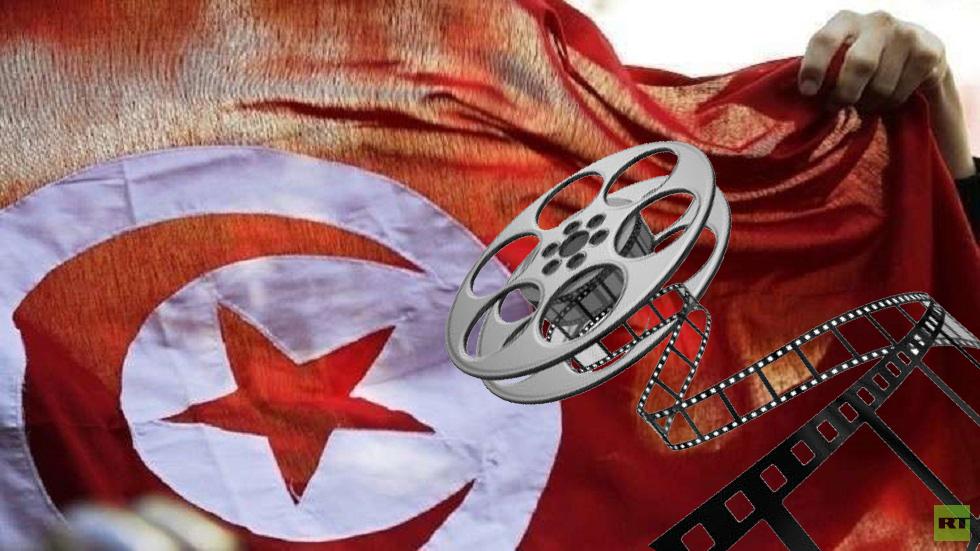 فيلم تونسي يصل القائمة النهائية للأوسكار
