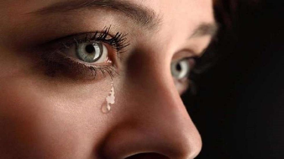 العلماء يزرعون غددا بشرية في المختبر قادرة على البكاء كعيون طبيعية