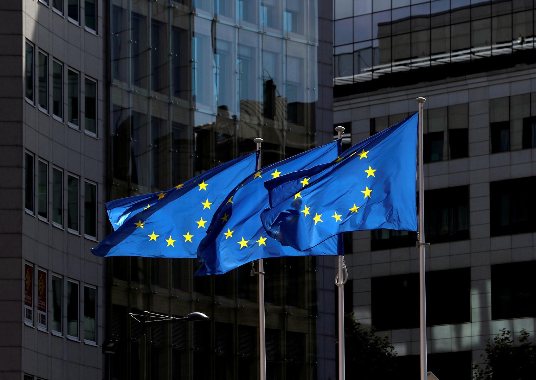 المفوضية الأوروبية تناقش