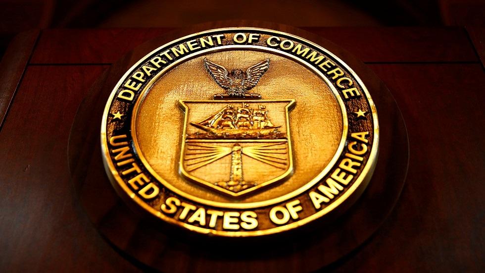 واشنطن تعلن فرض عقوبات تجارية جديدة ضد روسيا تدخل غدا حيز التنفيذ
