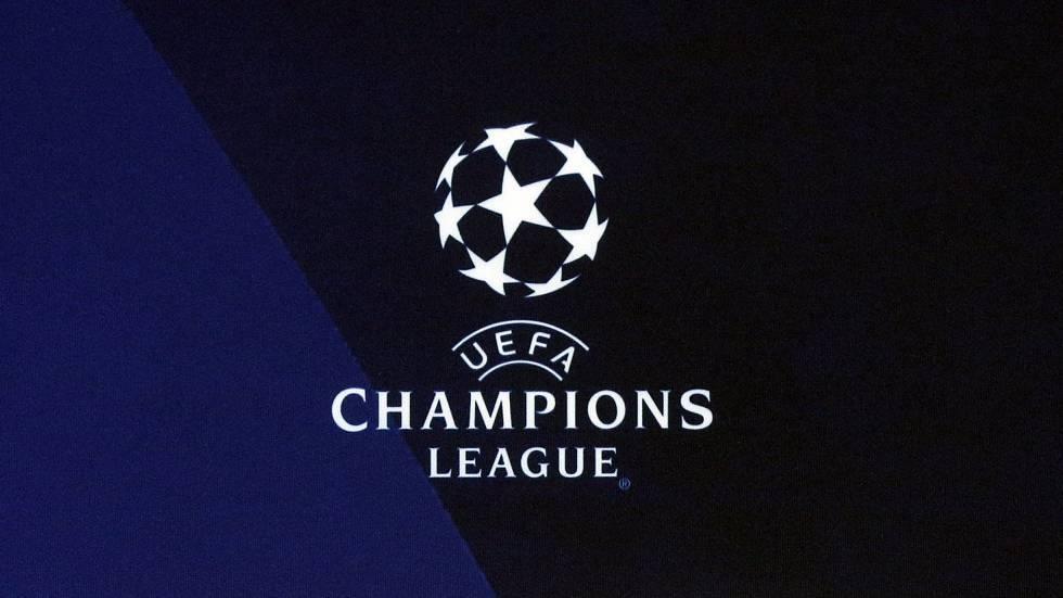رسميا.. قائمة الأندية المتأهلة لربع نهائي دوري أبطال أوروبا
