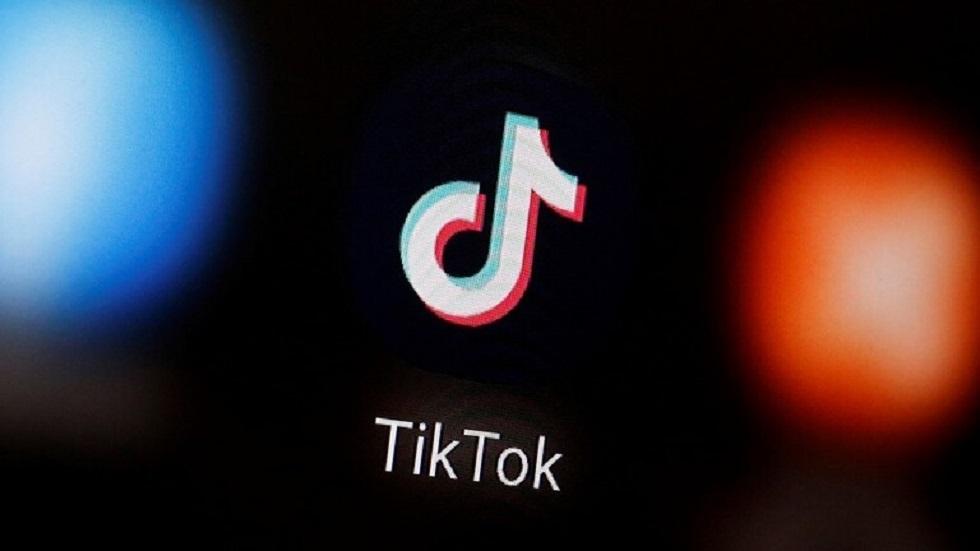 TikTok يغيّر سياسة الخصوصية بالنسبة للإعلانات
