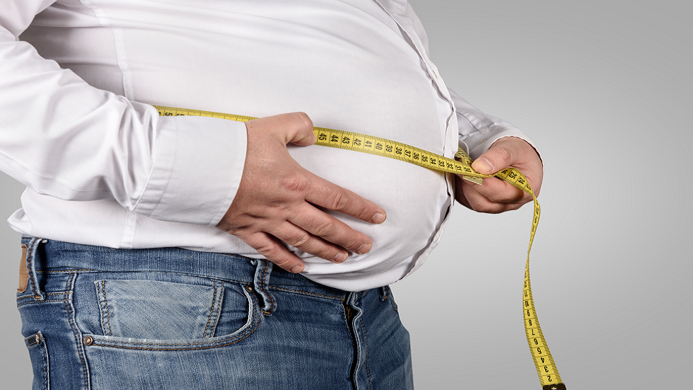 أفضل 3 مجموعات غذائية لتقليل الدهون الحشوية