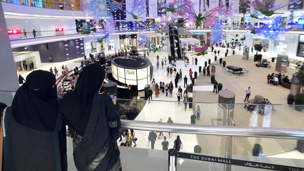 الإمارات تشهد ارتفاعا في زواج المواطنين خلال 4 أشهر بنسبة تفوق 58%