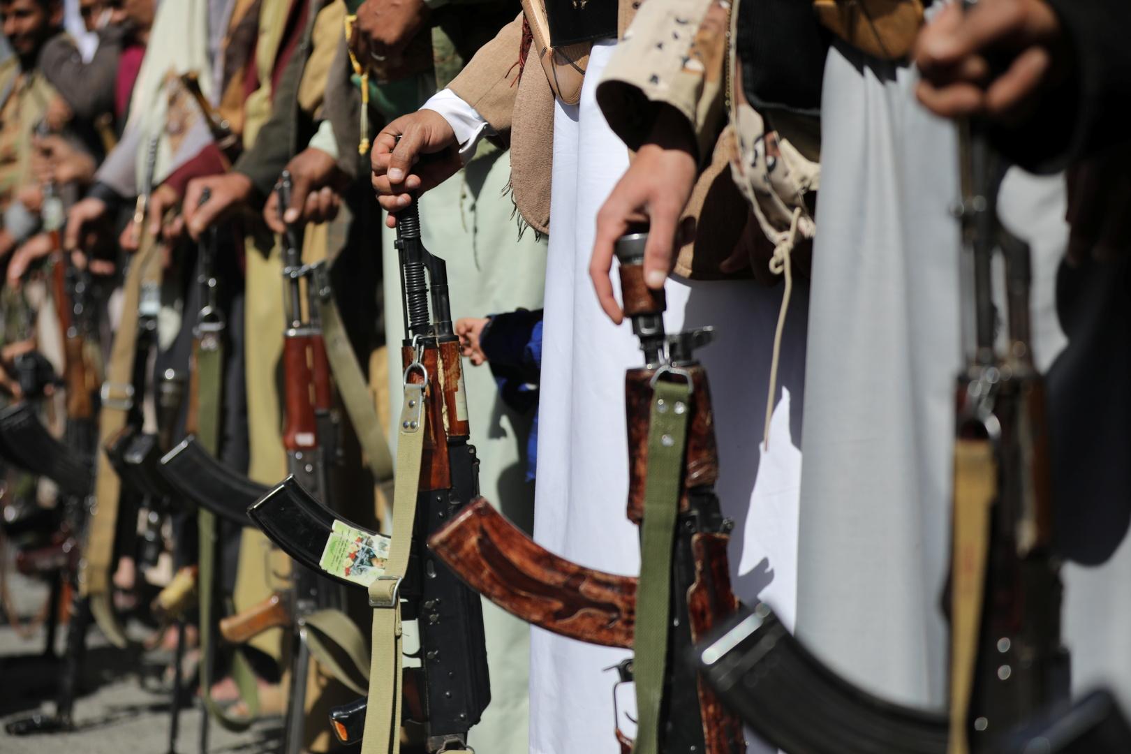 الحوثيون: مستعدون لوقف العمليات العسكرية في العمق السعودي ومأرب مقابل وقف الحرب ورفع الحصار
