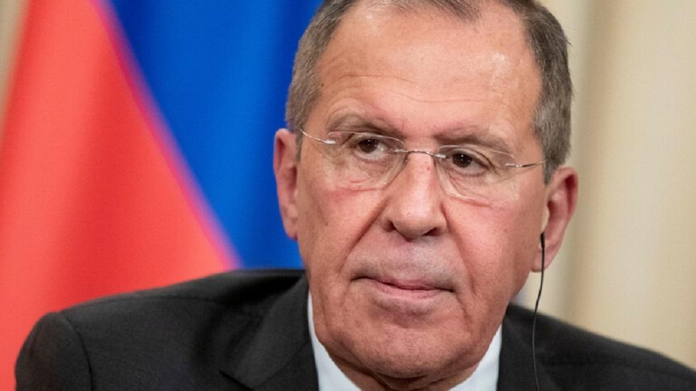 روسيا والصين تؤكدان رفضهما للعقوبات الغربية أحادية الجانب