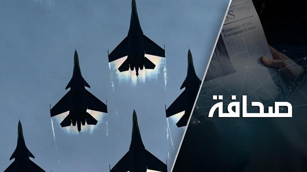 طائرات بلا صواريخ: لماذا استقبلت