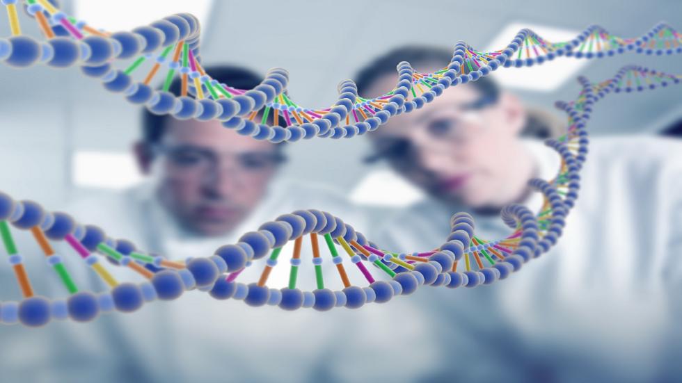 بيانات جينية تظهر دليلا على حالة تشبه متلازمة تكيّس المبايض عند الذكور