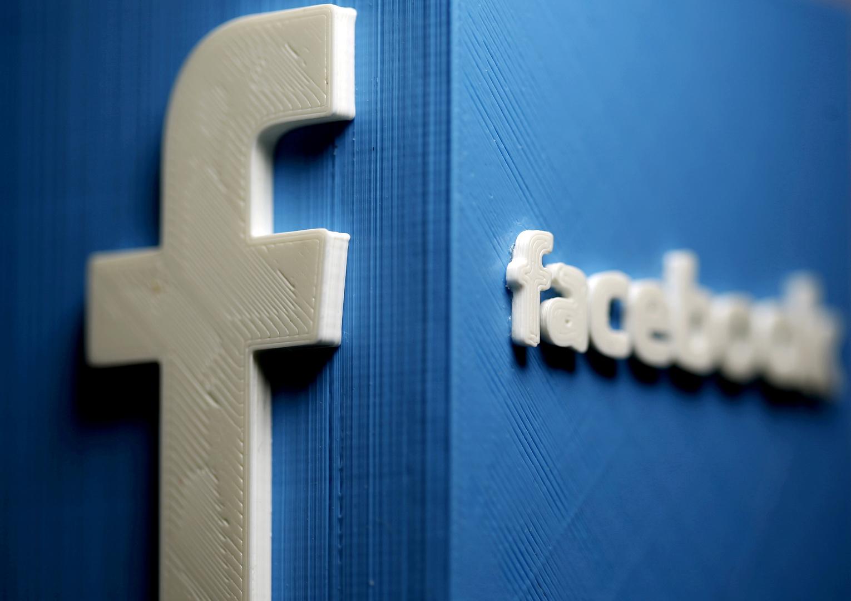 فيسبوك يغلق 1.3 مليون حساب مزيف من أكتوبر حتى ديسمبر
