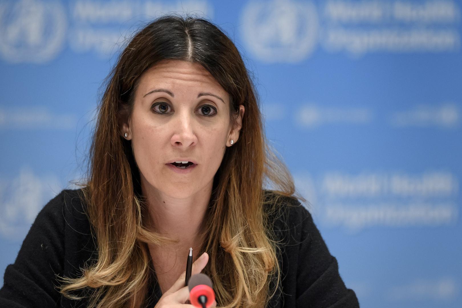 الصحة العالمية: ارتفاع وفيات كورونا لأول مرة منذ 6 أسابيع
