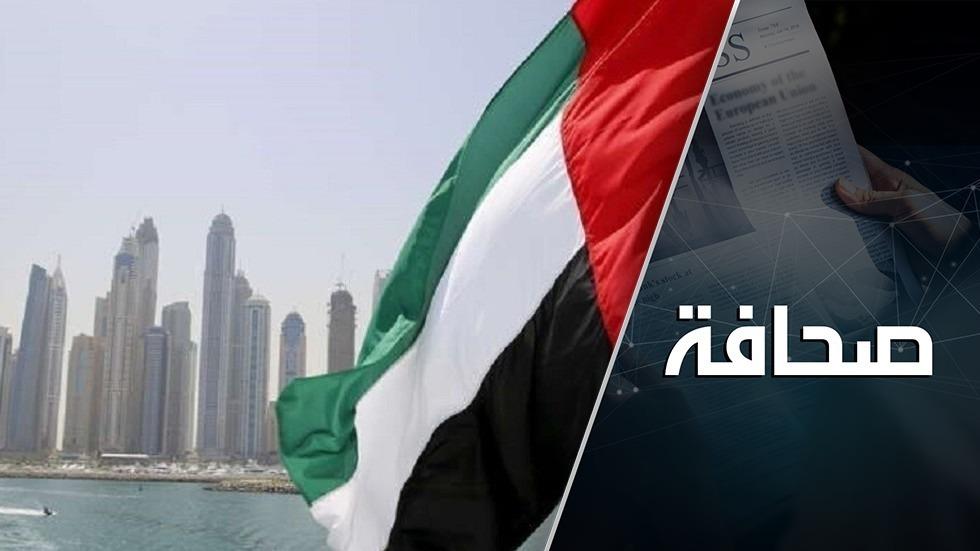 الإمارات رسمت خارطة طريق سرية للسلام بين الهند وباكستان