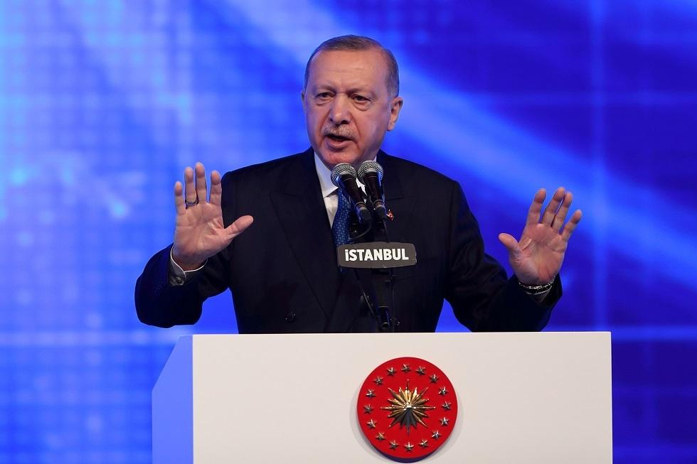تركيا.. قطع الكهرباء عن 120 ألف منزل بسبب الديون