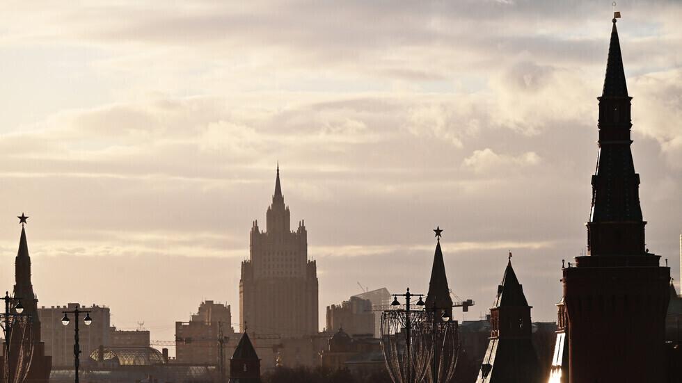 ترحب روسيا بالمبادرة السعودية لإنهاء حرب اليمن وتدعو جميع الأطراف إلى دراسة الخطة