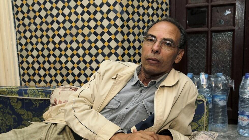 Moroccan authorities accuse historian Maati Monjib of misleading public opinion