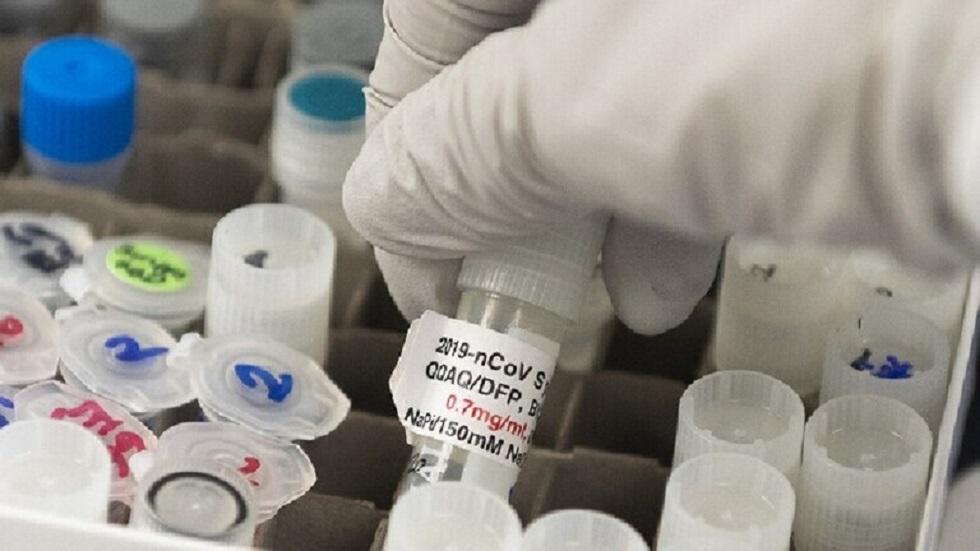 الأردن: مستعدون للموجة الثالثة من كورونا رغم رصد آثار جانبية لعدد ممن تلقوا اللقاح