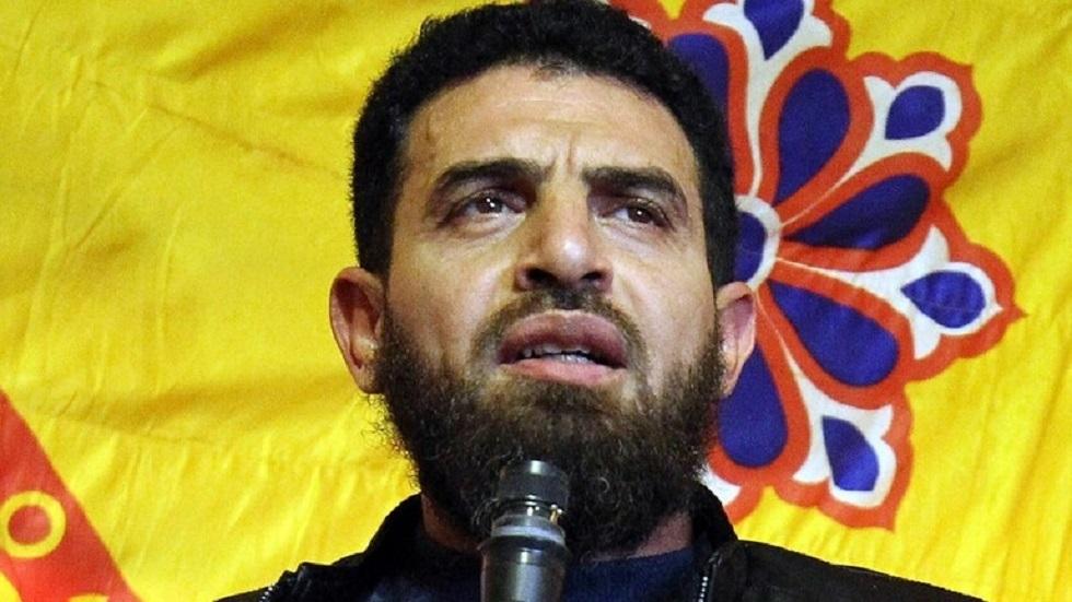 ليبيا.. الغرفة الأمنية في بنغازي تكشف آخر مستجدات مقتل الرائد محمود الورفلي