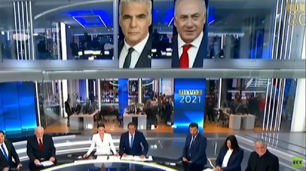 إسرائيل.. نتائج الانتخابات تعمق الأزمة