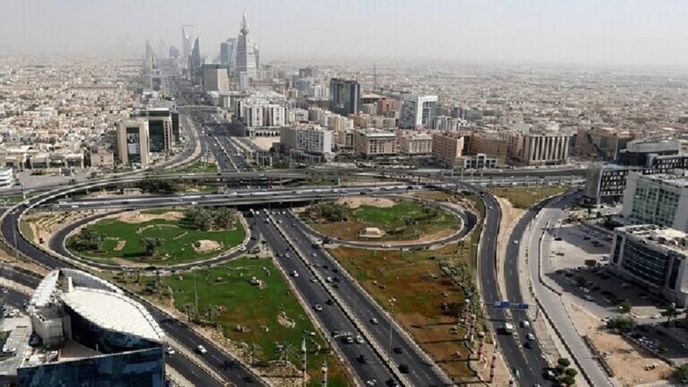 السعودية: حريق في محطة للمحروقات إثر استهدافها من قبل الحوثيين