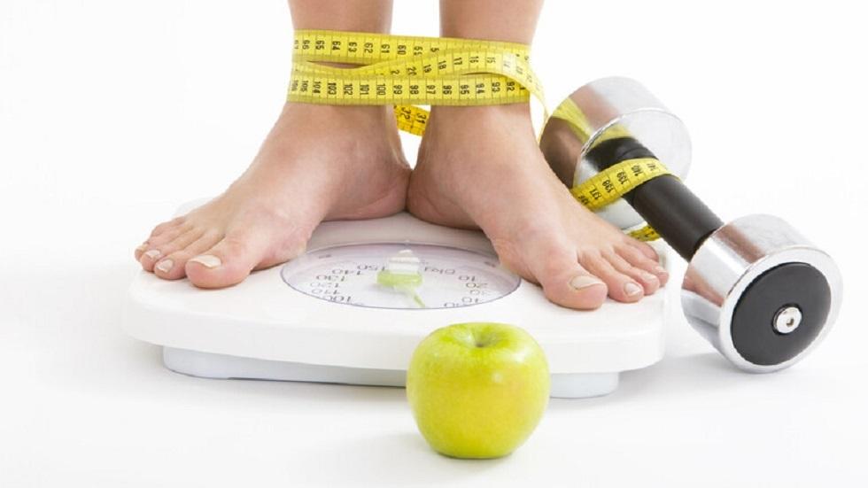 الأطباء يحددون الوزن الذي يمكن إنقاصه دون خطورة خلال أسبوع